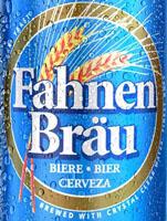 Fahnenbrau